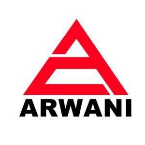 Verkaufsleiter Werkstatteinrichtung (m/w) Manager Automotive Division in Dubai
