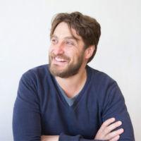 Der Autor Jamie Dobson ist CEO von Container Solutions sowie Mitglied der Cloud Native Computing Foundation.