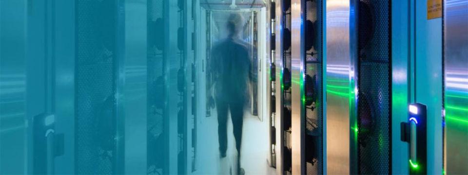 "Das Bild stammt aus dem NGINX-Blog-Beitrag ""Building the Green Data Center and Delivering Enterprise Applications with ARM and NGINX Plus"""