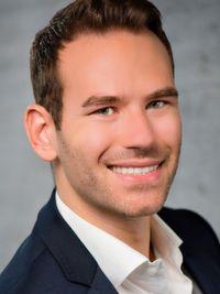 Für das IDG Expertennetzwerk veröffentlicht Jens-Philipp Jung regelmäßig Fachbeiträge über die aktuelle DDoS-Gefahrenlage in Deutschland.