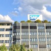 SAP konsolidiert Quote-to-Cash-Prozesse