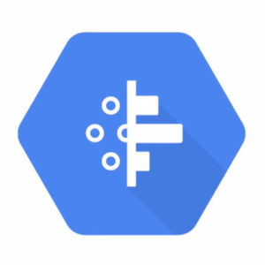 Google Cloud Dataprep vorgestellt