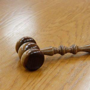 Klage gegen Google gescheitert