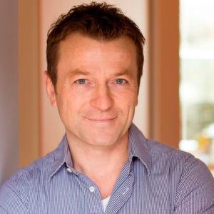 Klaus Bürg wechselt aus der Microsoft-Welt zu AWS Deutschland.