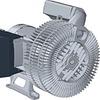 Intelligente Pumpen für intelligenten Materialfluss