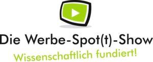 Die-Werbespott-Show.de: Prof. Thilo Büsching und Bernd Meidel analysieren mit viel Humor Werbespots aller Art.