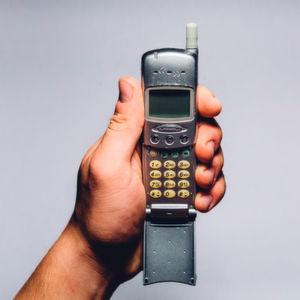 """Deutschlands Mittelstand ignoriert den Trend """"Mobiles Internet"""""""