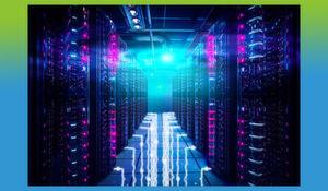 Das Vermindern der physikalischen Server bewirkt in der Regel ein Sinken der Gesamtkosten für Energie und Kühlung.