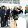 Chemspec Europe 2017 kehrt nach München zurück