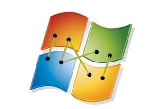 Windows XP SP3 soll nun wirklich das letzte Service Pack für den Vista-Vorgänger sein.