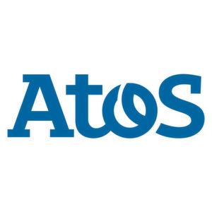 Die von Atos finanzierte Forrester-Studie prophezeit ein starkes Wachstum bei Data Analytics für die nächsten drei Jahre.