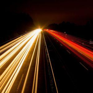 Turbonetz 5G treibt Mobilfunkbranche an