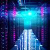 Eine Handvoll Faktoren, die Server-Workloads beeinträchtigen