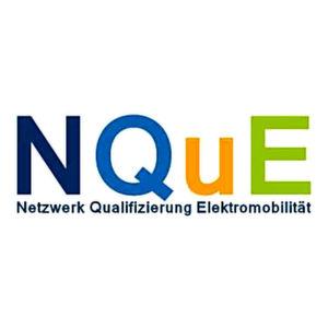 Qualifizierte Hochvolt-Bildung