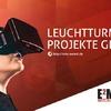 FED startet E²MS-Award 2017 und sucht Leuchtturmprojekte in EMS