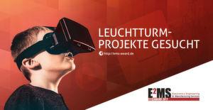 Der Fachverband FED würdigt mit dem E²MS-Award Firmen für Projekte, die Vorbildcharakter und Signalwirkung für die EMS-Branche haben.