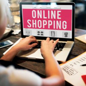 Diese 5 Dinge sollten Sie beim Online-Markenschutz beachten
