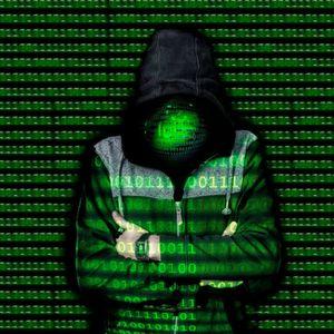 Große Sorgen um Sicherheit persönlicher Daten im Internet