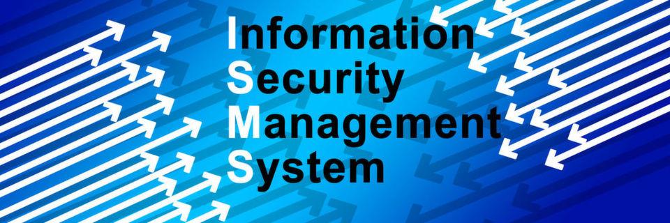 Planen Unternehmen ein ISMS auf Basis bereits bestehender Managementsystems, lassen sich Aufwand und Kosten deutlich reduzieren.