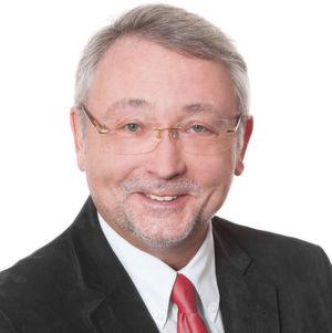 """Gerd Kucera, Redakteur ELEKTRONIKPRAXIS: """"Laut CFIUS wäre der Kauf von Wolfspeed durch Infineon ein Risiko für die nationale Sicherheit der Vereinigten Staaten von Amerika."""""""