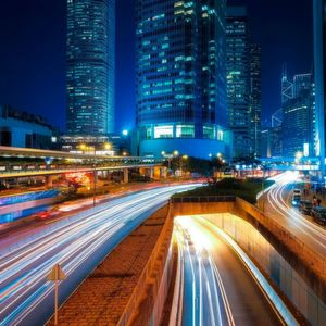 Konzernchefs fordern Tempo bei der Digitalisierung