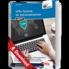 VPN-Technik für Administratoren