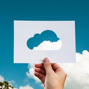 Cloud-Optimierung und -Automatisierung