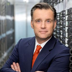 Wie geht es weiter mit Strato und den hauseigenen Datacenter?