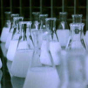 In der deutschen Biotech-Branche steckt enormes Potenzial.