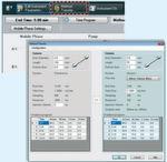 Abb. 2: Tool zum Methodentransfer in der Labsolutions-Software