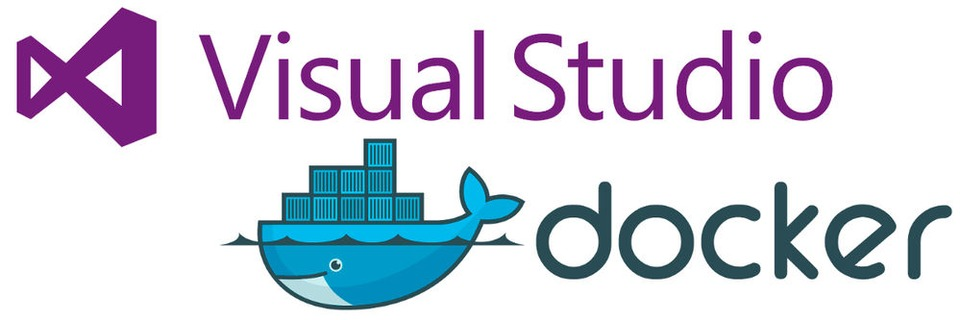 Visual Studio Tools for Docker