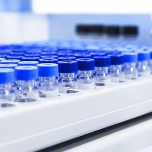 So gelingt der sichere Methodentransfer von HPLC auf UHPLC und umgekehrt