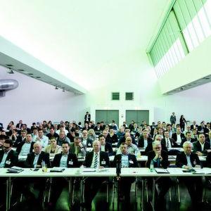 Deutscher Remarketing Kongress 2017: Trade-in Paroli bieten