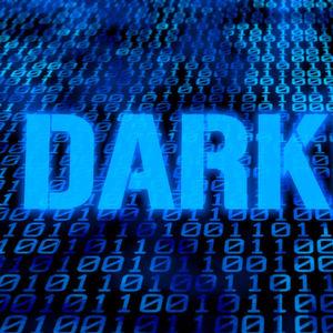 Südwesten und Saarland wollen Cyberkriminalität zusammen bekämpfen