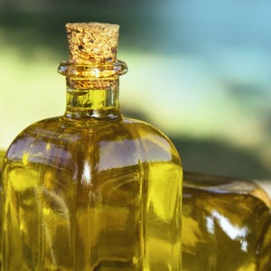 Raffiniertes Risiko – Prozesskontaminanten in Pflanzenöl auf der Spur