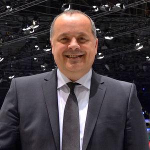 Seat Deutschland wird 100.000-Einheiten-Marke überspringen