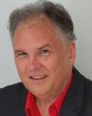 Bob Cantrell, Senior Application Engineer bei Ericsson Power Modules, ist der Autor dieses Fachbeitrags.