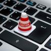 Compliance bei Software-Tests und Datenanalysen