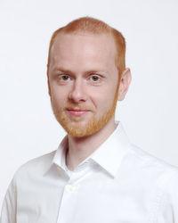Hans-Christian Brandt ist Senior Consultant für Digital Marketing Management bei der Leipziger B2B Digital Marketing Agentur mellowmessage.