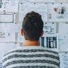 Warum Unternehmen eine digitale Marketing Strategie brauchen