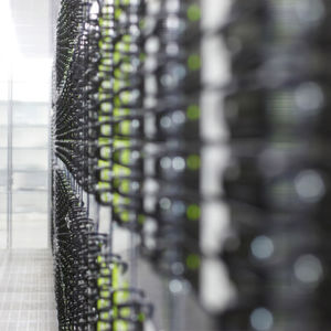 EMS-Anbieter hilft Hyperscale-Datacenter beim Kostensparen