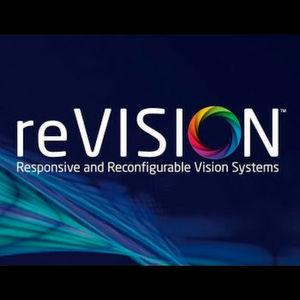 Xilinx liefert Software-Stack für videogestütztes maschinelles Lernen