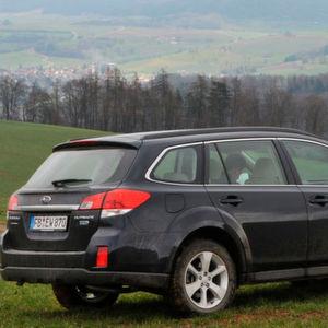 Subaru-Rückruf: Nochmal die Abdeckung
