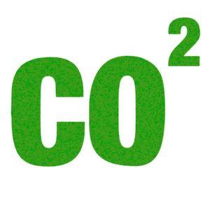 Mit dem Carbonate-Looping-Verfahren kann bei der Verbrennung fossiler Energieträger austretendes CO2 gebunden werden.