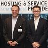 Service Provider treiben die Digitalisierung