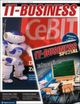 IT-BUSINESS 6/2017