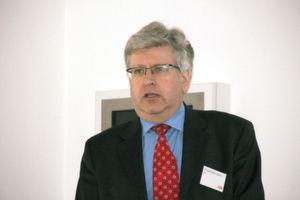 ABB Ability: Die Datenaggregation beginnt in der Infrastruktur