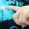Traffic-Analyse schützt vernetzte Autos vor Hackern