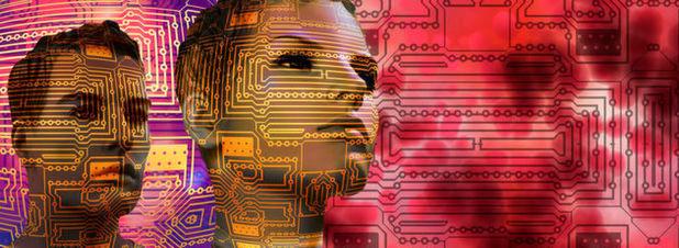 Der Mensch selbst ist die größte Bedrohung für die IT-Sicherheit, ob als böswilliger Täter oder gutgläubiger Nutzer.