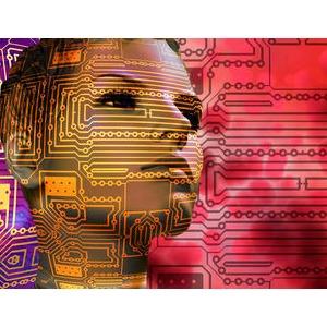 Sicherheitsrisiken durch die digitale Transformation